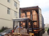 Máquina de empacotamento vertical de Vffs