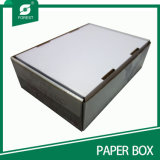 Neues Style Cardboard Box für Fruit und Vegetable Supplier