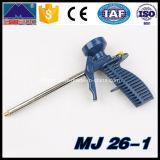 Pp. Handle chinesisches Best Quality und Reusable Foam Gun.