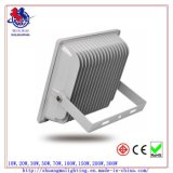 Ce&RoHS Approved Outdoor 50W LED COB Flood Light