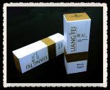 Boxの上の高品質Cosmetic Make