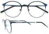 Telaio dell'ottica Eyewear dell'ultimo metallo di modello