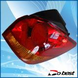 Coda Light per Mitsubishi Pajero Monteo