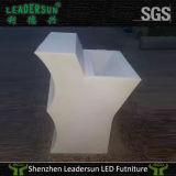 Bulbo claro do diodo emissor de luz da iluminação do diodo emissor de luz da mobília do diodo emissor de luz da mobília Ldx-C22 da barra do diodo emissor de luz