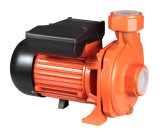 0.5HP Water Pump Installation Automatic Pump Control Water Pump