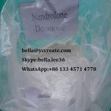 Bodybuilding 스테로이드 호르몬 분말 Nandrolone Decanoate Decadurabolin