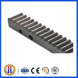Подгонянная сталью шестерня шкафа шестерни OEM G60 стальная