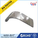 China-Lieferanten-Aluminiumlegierung Druckguss-Möbel-Befestigungsteile