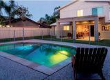 スマートなホーム12カラーLED無線防水夜パックライト