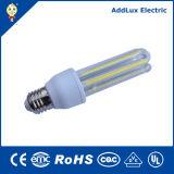 3W-25W Esb 2u 3u 4u LEDの省エネの球根