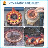 Het Verwarmen van de Inductie IGBT Verhardende Machine met Uitstekende kwaliteit