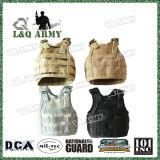 Mini Militair Vest voor Gift of Tentoonstelling