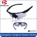 Lunettes de protection Shooting Eye Private Private Private 2016 Lunettes anti-rayures anti-rayures anti-rayures