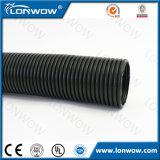 Conducto de acero flexible de la alta calidad