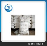 Brometo de sódio padrão industrial mais popular 7647-15-6