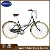 2017 bicyclettes de ville de qualité de nouveau produit (CTB15)