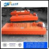 Stahlplatten-elektrischer magnetischer Heber MW84