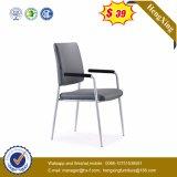 Gewebe-Büro-Stuhl/chinesischer Büro-Möbel-/Konferenz-Arm-Stuhl (HX-V062)