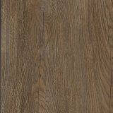 2mm Innengebrauch-selbstklebende Vinylbodenbelag-Planken