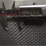 Engranzamento de fio frisado/engranzamento de fio tecido/engranzamento frisado