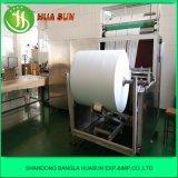 Славная оливка Milk& конструкции при крышка 25PCS очищая влажные Wipes