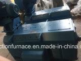 산업 550kw 전동기 가격에서 사용하는