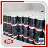 Matériaux imperméables à l'eau Rolls de bitume pour la toiture