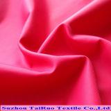 Preiswerter Nylontaft mit Qualität für Kleid-Futter-Gewebe