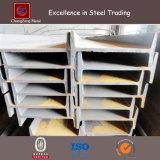 Trave di acciaio strutturale di Q345b I con S355jr, Sm400b, Ipeaa, Ipe