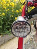 2016 연장자를 위한 최신 판매 3 바퀴 E-Trike
