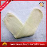 I calzini del codice categoria di affari hanno impostato i calzini antiscorrimento del tubo (ES3051846AMA)