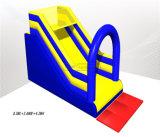 Beifall-Unterhaltungs-Innenspielplatz-Eignung-Gerät