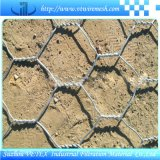 Normal  Maglia Twisted del cestino di Gabion