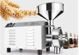 Меля машина для точильщика специи электрического миниого влажного