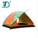販売のための普及した防水キャンプテント