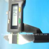 El adhesivo impermeable forrado poliolefina de doble pared termorretráctiles Tubería de Cableado Eléctrico