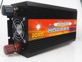 Возможность инвертора волны синуса Doxin 220V доработанная 2000W большая