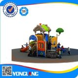 Niño de interior popular de buena calidad de juguete patio de recreo