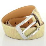 [هيغقوليتي] [بو] جلد نساء حزام سير رخيصة ([سر-150218])