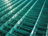 El mejor precio con el panel de acoplamiento soldado alta calidad de alambre para el acoplamiento del edificio concreto y del refuerzo