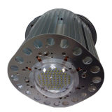 refletor elevado da luz PF0.9 CRI80 45/90/120deg do louro do diodo emissor de luz de 300W 120lm/W na opção