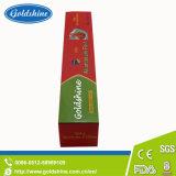 Verwendet für Nahrungsmittelmedizinische Verpackungs-Aluminiumfolie Rolls