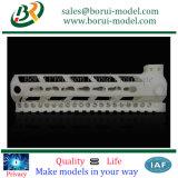 Kundenspezifischer SLA 3D Drucken-Plastikartikel