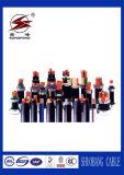 изготовления силового кабеля низкого напряжения тока 0.6/1kv