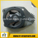 Dongfeng Shangchaiエンジンのための油ポンプのアッセンブリD15-000-41+C