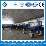 農業の農業機械自動推進ブームのスプレーヤーの製造業者