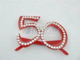 O aniversário envelhece os óculos de sol do partido e da novidade (GGM-246)