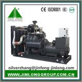 2017new 50Hz/60Hz schalldichter Dieselgenerator mit Deutz Motor