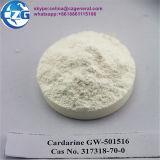 Spier die Sarms Poeder Ibutamoren Mesylate mk-677 CAS bouwen: 159752-10-0