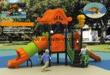 Spielplatz für Kinder, Spielplatz-Gerät, Kind-Spielplatz (KY-10342)